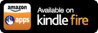 amazon-apps-kindle-us-black